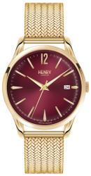 Henry London Holborn HL39-M