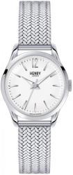 Henry London Edfware HL25-M