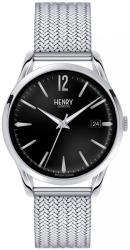 Henry London Edfware HL39-M