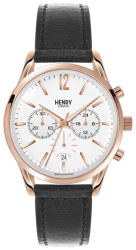 Henry London Richmond HL39-CS