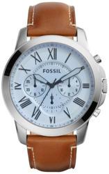 Fossil FS5184