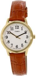 Timex TW2P688