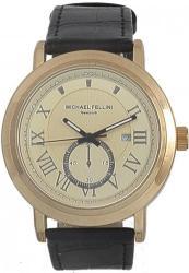 Michael Fellini 1014