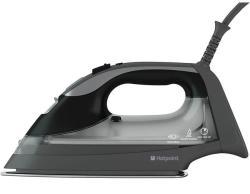 Hotpoint-Ariston SI E40 BA1