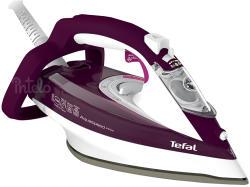Tefal FV5545