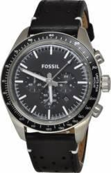 Fossil CH2921