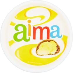 Aima 20%-os margarin (1kg)
