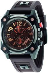 Police Hellcat PL14690JS