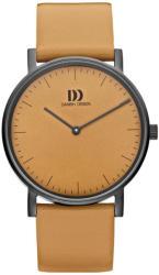 Danish Design IV29Q111