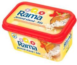 Rama 39%-os sós margarin (500g)
