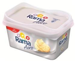 Rama Aero 39%-os margarin (320g)