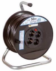 as - Schwabe 4 Plug 40m (11102)