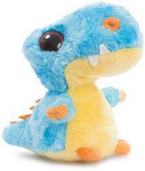Aurora YooHoo & Friends - Rexee, a T-Rex 12,5cm