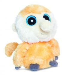 Aurora YooHoo & Friends - Ormányos majom 12,5cm