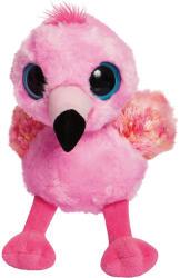Aurora YooHoo & Friends - Flamingó 20,5cm