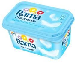 Rama Harmonia 39%-os margarin (500g)