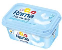 Rama Harmonia 39%-os margarin (250g)
