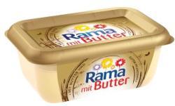 Rama Margarin vajjal (225g)