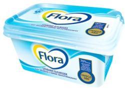 Flora 30%-os margarin (500g)