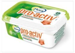 Flora Pro-Activ margarin (200g)