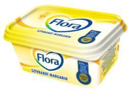 Flora 45%-os margarin (250g)