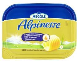 Meggle Alpinesse vajkészítmény (250g)