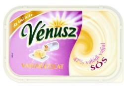 Vénusz Vajvarázslat sóval (200g)