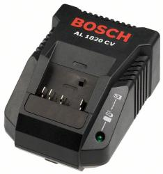 Bosch AL 1820 CV (2607225424)