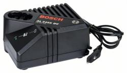 Bosch AL 2425 DV (2607224426)