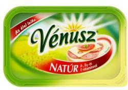 Vénusz Natúr margarin (450g)
