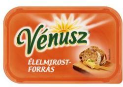 Vénusz 32%-os margarin élelmi rosttal (450g)