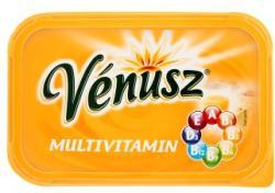Vénusz Multivitamin 40%-os margarin (450g)