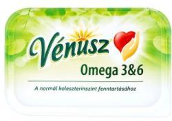 Vénusz Omega 3&6 margarin (400g)