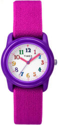 Timex TW7B9