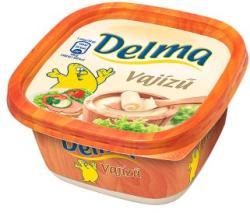 Delma Vajízű 39%-os margarin (500g)