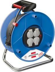 brennenstuhl 4 Plug 50m (1208060)