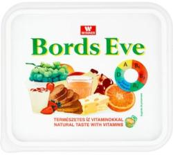 Bords Eve Margarin vitaminokkal (500g)