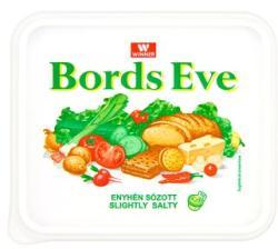 Bords Eve Sós margarin (500g)