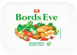 Bords Eve Sós margarin (250g)