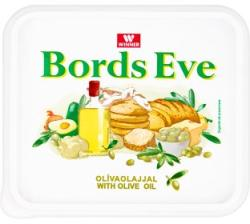 Bords Eve Margarin olívaolajjal (500g)