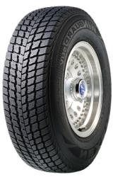 Nexen WinGuard SUV XL 235/50 R18 101V