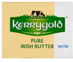 Kerrygold Sós vaj (200g)