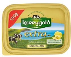 Kerrygold Extra vajkészítmény (150g)