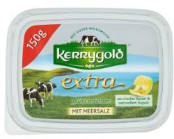 Kerrygold Extra sós vajkészítmény (150g)