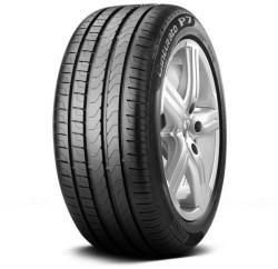 Pirelli Cinturato P7 Seal 235/45 R17 94W