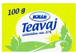 TOLLE Teavaj (100g)