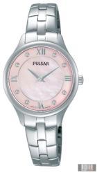 Pulsar PM2197