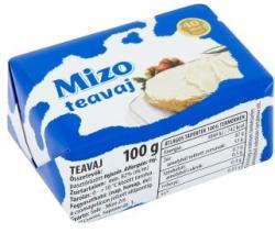 Mizo Teavaj (100g)