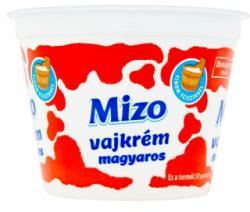 Mizo Magyaros vajkrém (225g)