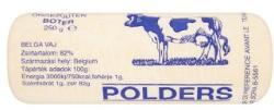 Polders Vaj (250g)